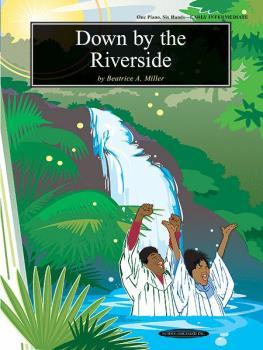 Down by the Riverside (AL-00-04880)