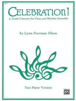 Celebration! (AL-00-2074)