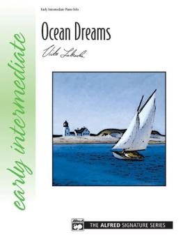 Ocean Dreams (AL-00-22461)