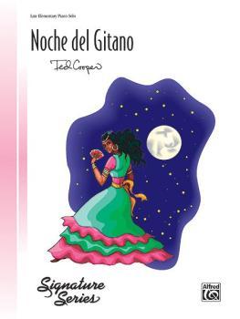 Noche del Gitano (AL-00-37103)