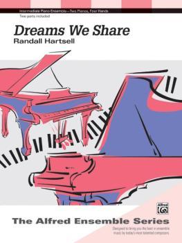 Dreams We Share (AL-00-5446)