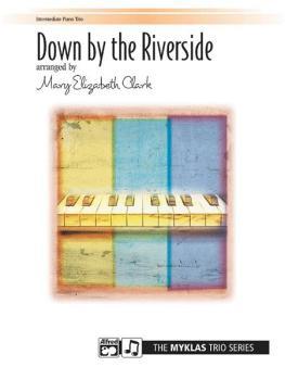 Down by the Riverside (AL-00-88997)
