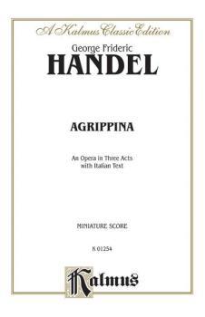 Agrippina (1709) (AL-00-K01254)