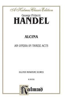 Alcina (1735) (AL-00-K01255)
