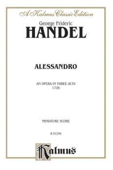 Alessandro (1726) (AL-00-K01256)