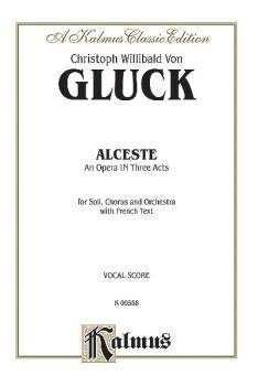 Alceste (AL-00-K09568)