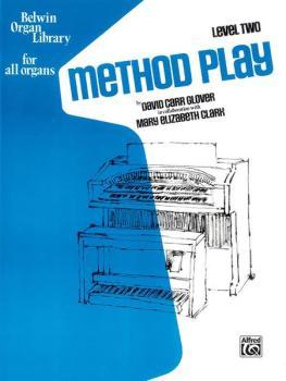 Method Play, Level 2 (AL-00-OL00035)