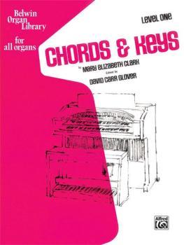 Chords & Keys, Level 1 (AL-00-OL00087)