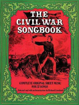 The Civil War Songbook (AL-06-234223)