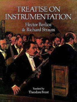Treatise on Instrumentation (AL-06-269035)