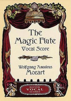 The Magic Flute (AL-06-413853)
