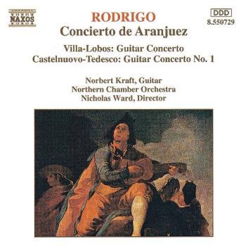 Concierto de Aranjuez (AL-99-8550729)