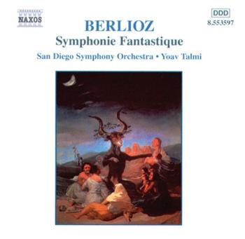 Symphonie Fantastique (AL-99-8553597)
