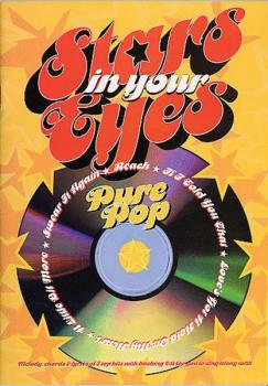 Stars in Your Eyes: Pure Pop (AL-55-7603A)