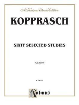 Sixty Selected Studies (AL-00-K04527)
