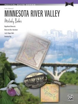 Minnesota River Valley (AL-00-41026)