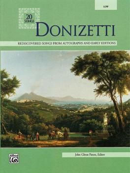 Donizetti (AL-00-16812)