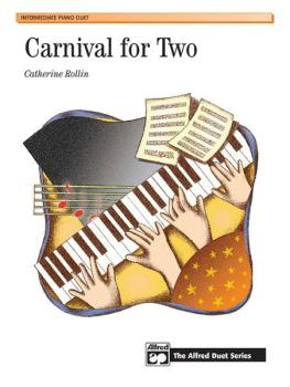 Carnival for Two (AL-00-22517)