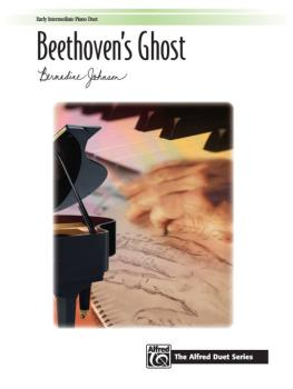 Beethoven's Ghost (AL-00-39447)