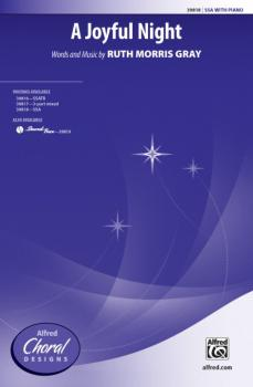 A Joyful Night (AL-00-39818)