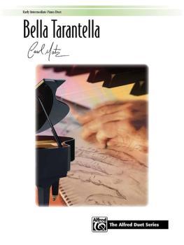 Bella Tarantella (AL-00-41066)