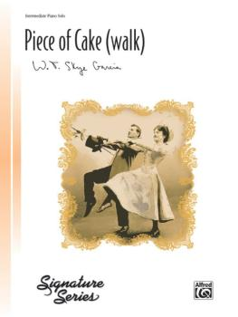 A Piece of Cake (walk) (AL-00-41285)