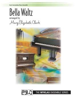 Bella Waltz (AL-00-881116)