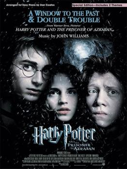 A Window to the Past & Double Trouble (from <I>Harry Potter and the Pr (AL-00-EPM04004)