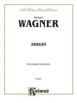 Adagio (AL-00-K03971)