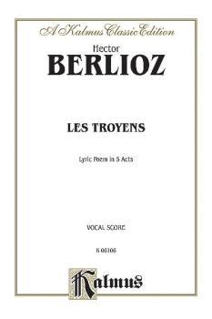 Les Troyens a Carthage (AL-00-K06106)