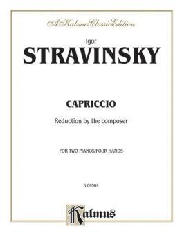 Capriccio (AL-00-K09504)