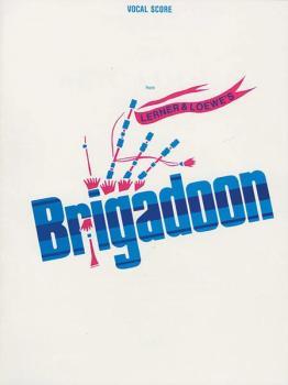 Brigadoon (AL-00-TSF0012SS)