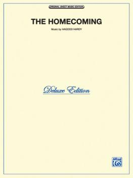 The Homecoming (AL-00-VS2903)