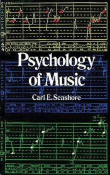 Psychology of Music (AL-06-218511)