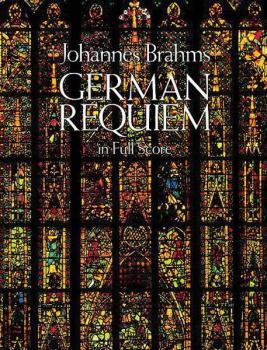 German Requiem (AL-06-254860)