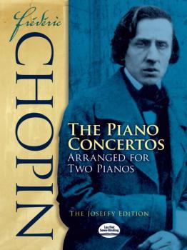 Piano Concertos Nos. 1 and 2 (AL-06-274985)