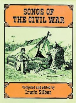 Songs of the Civil War (AL-06-284387)
