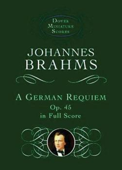 A German Requiem (AL-06-408647)