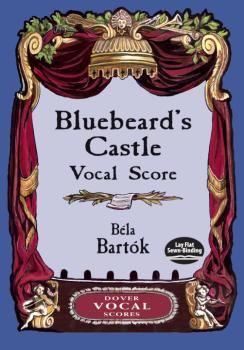 Bluebeard's Castle (AL-06-416879)