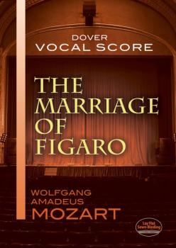 Marriage of Figaro (AL-06-416895)