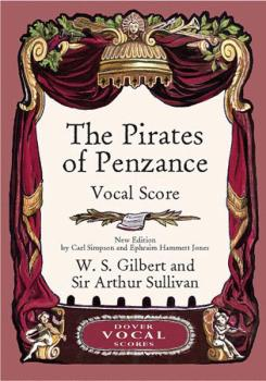 The Pirates of Penzance (AL-06-418936)