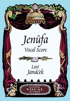 Jenufa (AL-06-424332)
