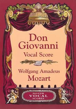 Don Giovanni (AL-06-43155X)