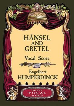 Hansel and Gretel (AL-06-438260)