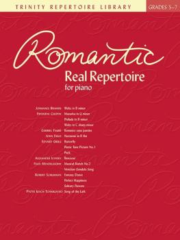 Romantic Real Repertoire (AL-12-0571523358)