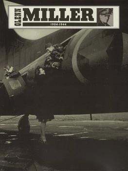 Glenn Miller 1904-1944 (AL-12-0571525792)
