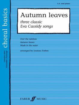 Autumn Leaves (AL-12-0571526225)