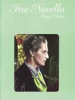 Ivor Novello: Song Album (AL-12-0571528678)