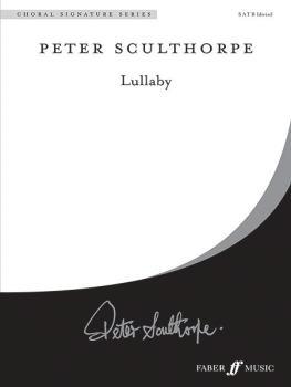 Lullaby (AL-12-0571531369)