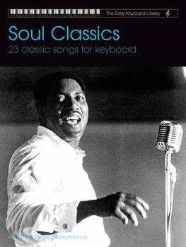 Soul Classics (AL-55-19201)